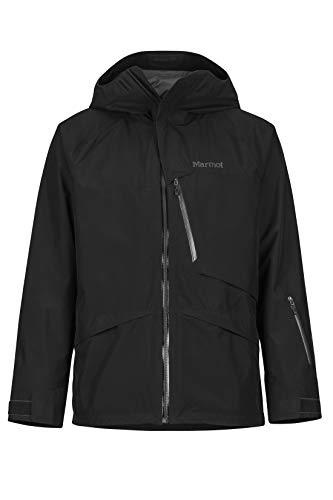 Marmot Lightray Gore-Tex Ski Jacket Mens