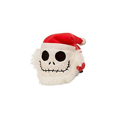 Sandy Claws Tsum Tsum Plush Mini Toy for Sale