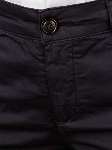 Dark Woolrich Woolrich Denim Wwsho0348 Wwsho0348 Dark qfrpfwI