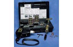 Deluxe Stud (H&S AUTOSHOT Uni-Spotter Deluxe 9000 Stud Welder)