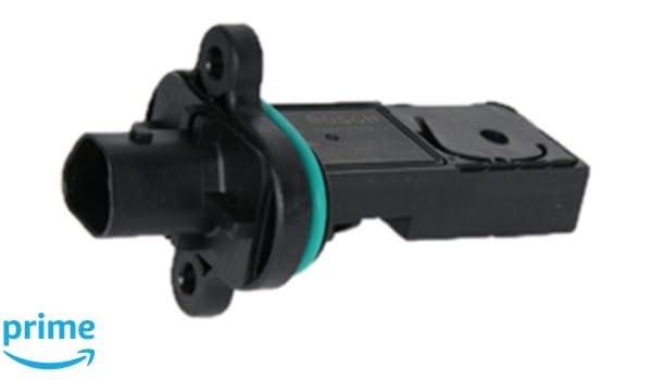 Mass Air Flow Sensor ACDelco GM Original Equipment 12671624