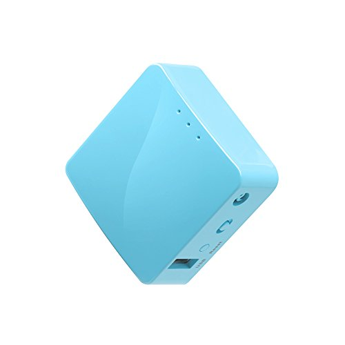 GLiNet-GL-MT300A-Mini-Travel-Router-OpenWrt-Pre-installed-Repeater-Bridge-300Mbps-High-Performance-128MB-RAM-OpenVPN-Tor-Compatible-Programmable-IoT-Gateway