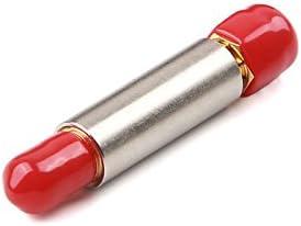 20db 2W SMA Coaxial RF Attenuator DC to 6.0GHz 50ohm,1//2//3//5//6//10//15//20//30//40//50//60dB