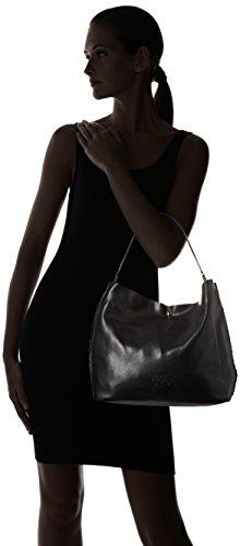 Le Noir des Temps 2 Noir Cerises Phoebe Cabas wRvzxfq7w