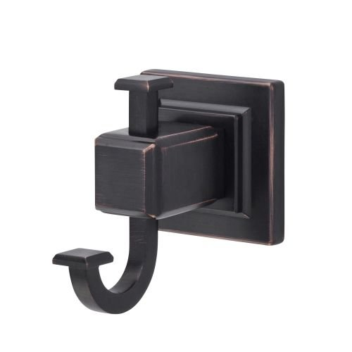 pfister-brh-we1-carnegie-robe-hook-with-2-hooks-and-concealed-mounting-tuscan-bronze