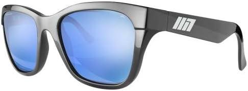 Method Seven Coup HPSx Transition Grow Room Glasses