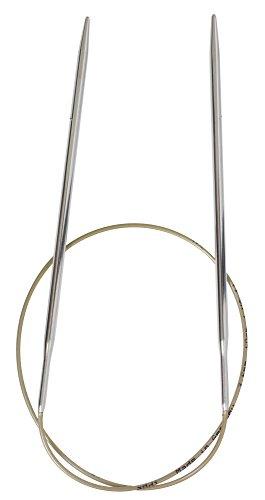 Addi Turbo Circular Needles 24