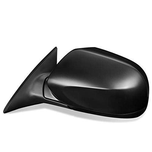 SU1320123 OE Style Powered Driver/Left Side View Door Mirror for Subaru Legacy Outback -