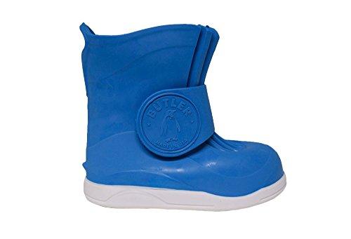 Chaussures De Sport De Haut Fourgons Noirs Sk8-salut 46 Mte Dx SoZOOWlCVE