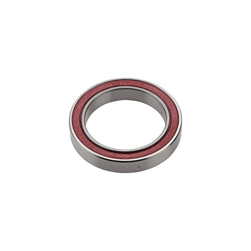 Enduro 6806 2Rs Ceramic Cartridge, Id=30 Od=42 W=7