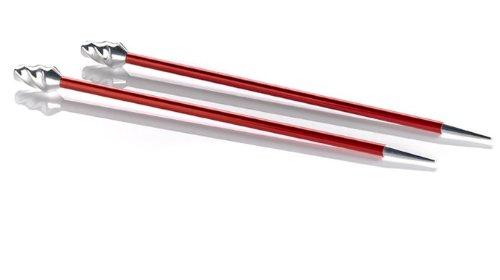 Single Point Needle Size 7, 10 by Signature Needle Arts