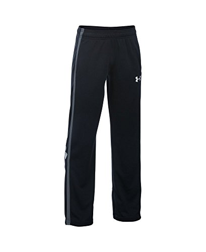 Boys' Champ Warm-Up Pants