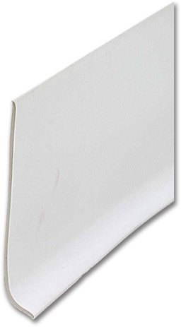 m-d-building-products-65788-60-inch-vinyl-self-stick-tub-cove-moulding