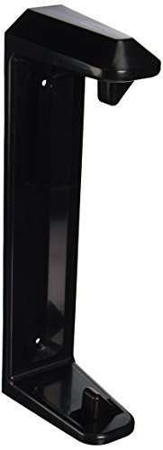 Rubbermaid Cabinet Mounted Paper Holder