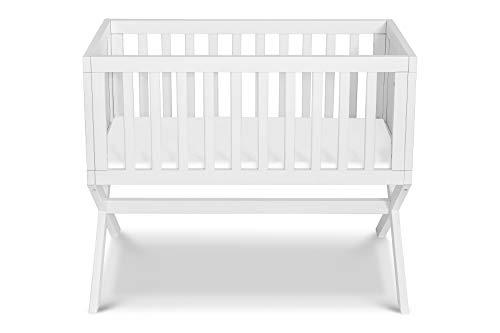 Buy modern bassinet