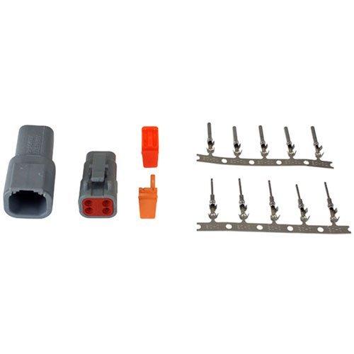 AEM 35-2626 AEM35-2626 - Aem Power Plug