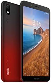 """Xiaomi Smartphone REDMI 7A 5,45""""HD 2GB/32GB"""