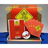Trenching & Shoring Safety in Construction Environments Construction Safety Kit (K0002699ET)