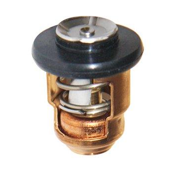 Amazon com : Thermostat 60? C 140? F Suzuki 4 Stroke Johnson 5033721