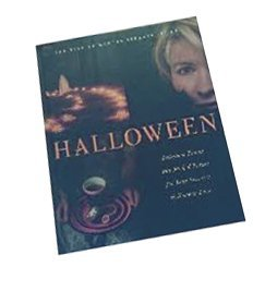 Halloween: The Best of Martha Stewart -