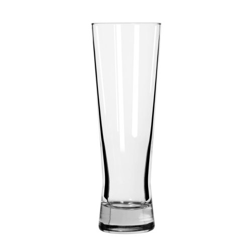 Libbey 526 Pinnacle 14 Ounce Beer Glass - 24 / CS by Libbey