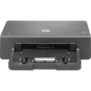 Ink Hp General (HP-IMSourcing NZ223AA 230W Advanced Docking Station - for Notebook - 6 x USB Ports - Network (RJ-45) - Yes - Yes - Yes - NZ223AA)