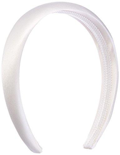 Darice V35565 01 Headband Padded Fabric