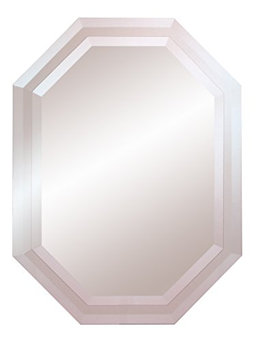 agon Wall Mirror (24