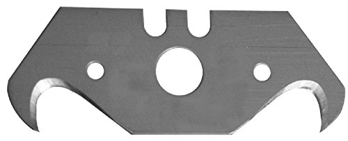 H020001 Large German Hook Blade