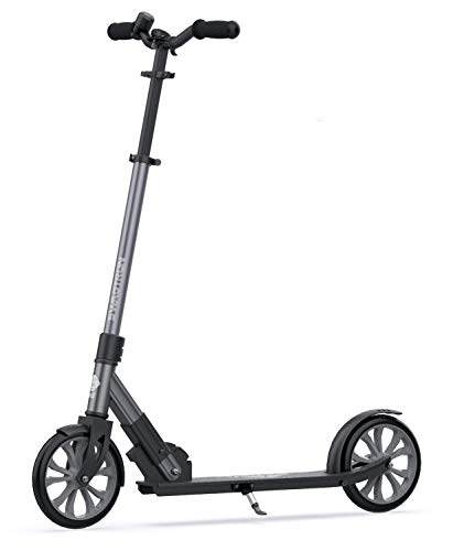 Swagtron Commuter Kick Scooter