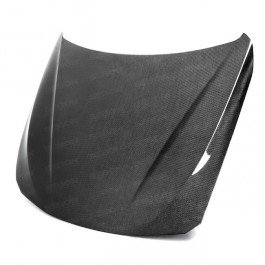 Seibon OE-Style Carbon Fiber Hood for BMW F30 F32 ()