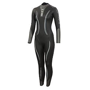 Huub Axiom 3.3 Women's Wetsuit – SS20