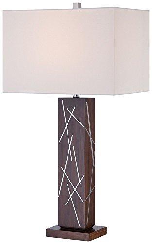 George Kovacs P1611-0 Table Lamp