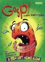 Download Gasp! ebook