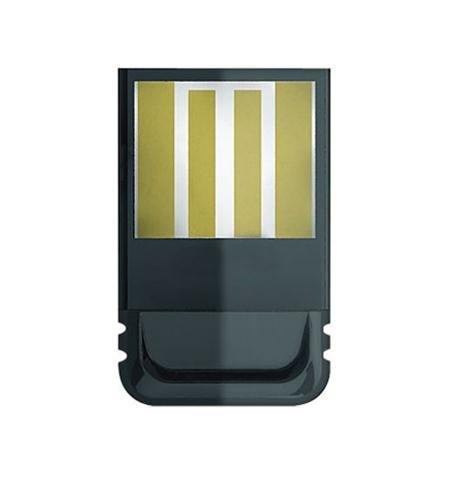 Yealink-BT40-Bluetooth-USB-Dongle