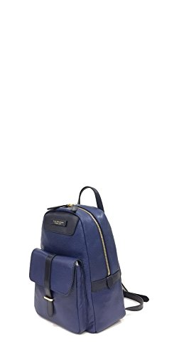 428772f Blues Zaino The Donna Blu Bridge qaIzw1