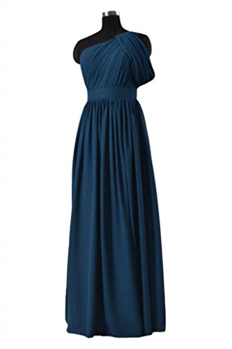 Vintage 20 Bridesmaid Long ice Dress Bridesmaid Pink Dress BM281L w DaisyFormals strap 7nd1qq
