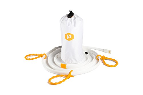 Luminoodle Lights Camping Hiking Emergencies product image