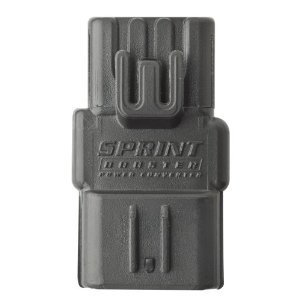 Sprint Booster Power Convertor ! Ford Mustang Manual Transmission SBFO0001S ! 2005-2010 by SprintBooster (Image #2)