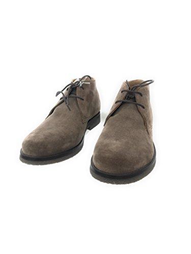Geox D Olive U Uomo Stivali Claudio Boots Verde Desert wwfZP4q