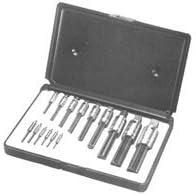 """Range: 3//16-1//2/"""" Walton 18001 Tap Extractor Set No.1"""