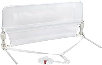 Universal Safe Sleeper Bed Rail