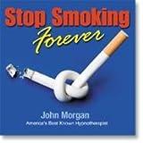 Stop Smoking Forever