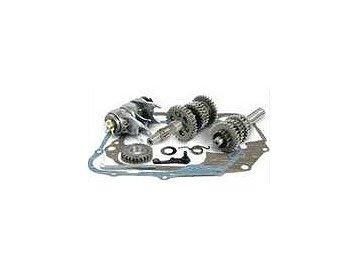 SP武川 5ソク クロスミッション キット SS マグナ50 02-04-0226   B008CM02QK