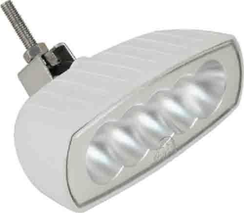 Scandvik Led Spreader Light - 1