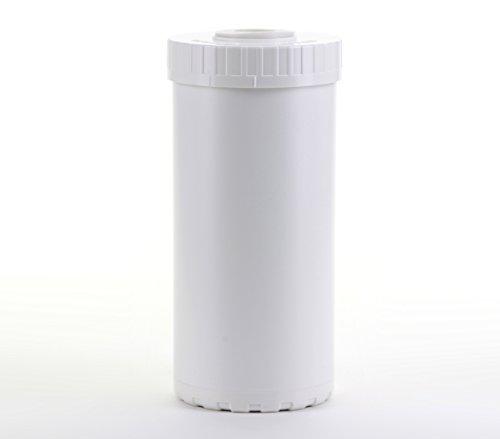 refillable filter housing - 2