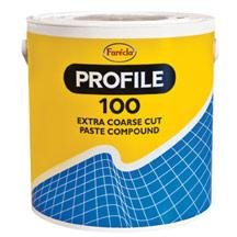 compound-extra-corse-cut-32kg-paste-profile-100-new-condition
