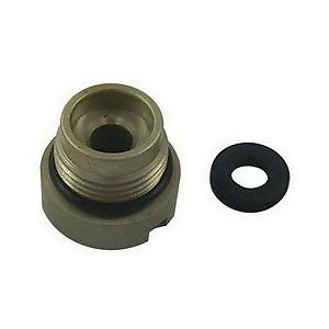New Mercury Shift Shaft Housing Bushing for Outboards 23-77631A2 18-2155