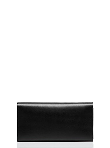 Kate-Spade-Arbour-Hill-Pim-Smooth-Leather-Continental-Wallet