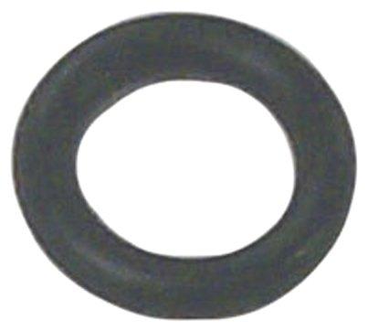 Sierra International 18-7116 Marine O-Ring for OMC Sterndrive/Cobra Stern Drive